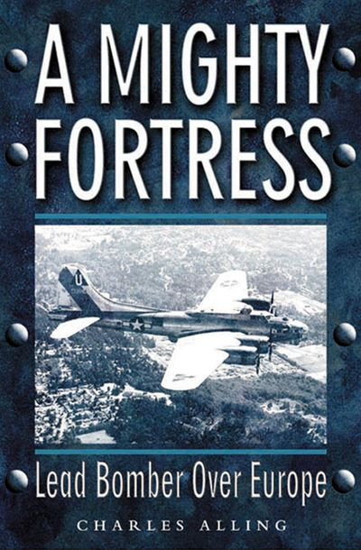 Buy A Mighty Fortress at Amazon
