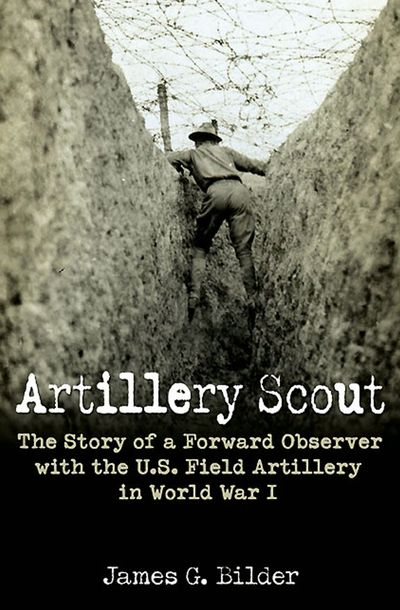 Buy Artillery Scout at Amazon