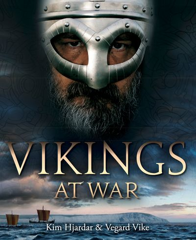 Buy Vikings at War at Amazon