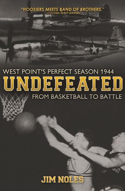 Buy Undefeated at Amazon