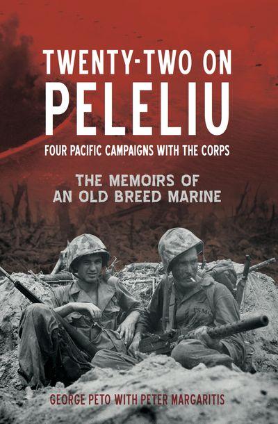Twenty-Two on Peleliu
