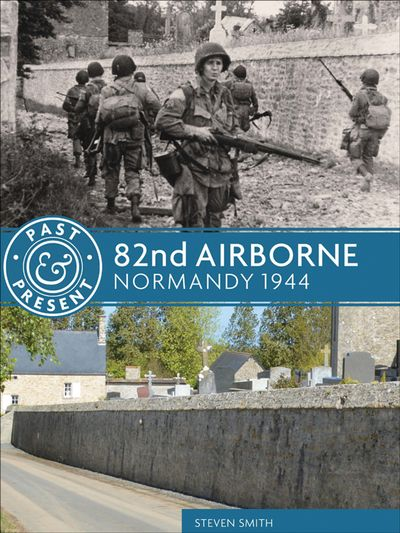Buy 82nd Airborne at Amazon