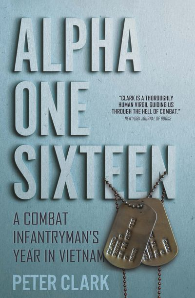Buy Alpha One Sixteen at Amazon