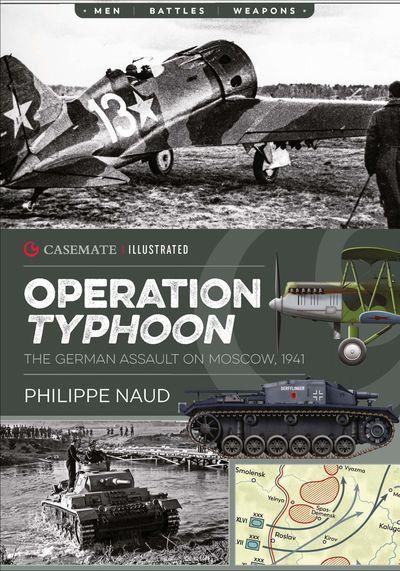 Operation Typhoon