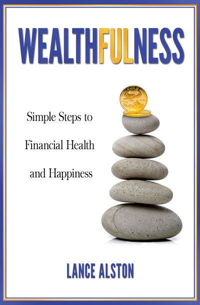 Wealthfulness