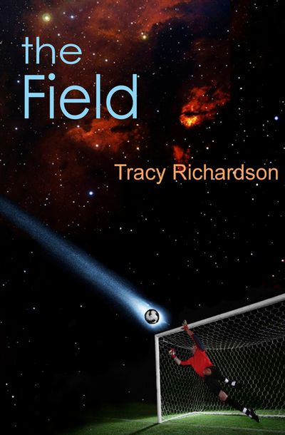 Buy The Field at Amazon
