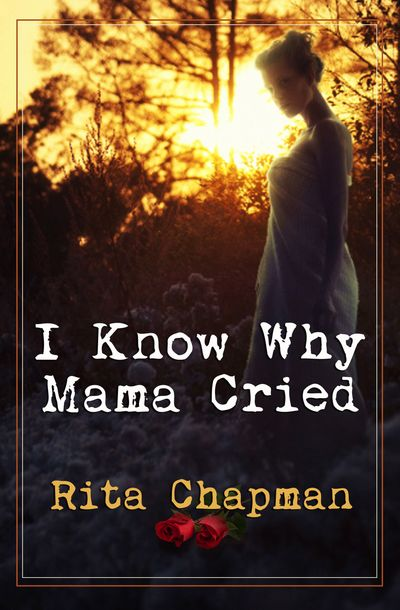 Buy I Know Why Mama Cried at Amazon