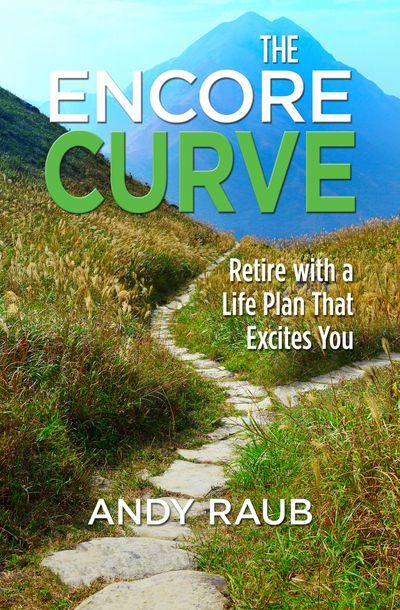 The Encore Curve