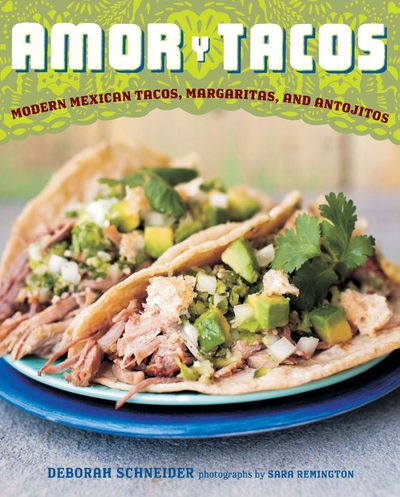 Buy Amor y Tacos at Amazon