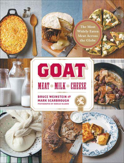 Buy Goat at Amazon