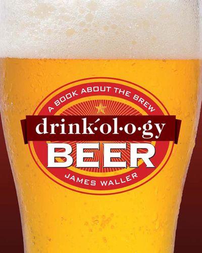 Buy Drinkology Beer at Amazon