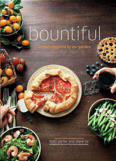 Buy Bountiful at Amazon