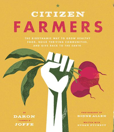 Buy Citizen Farmers at Amazon