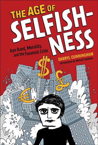 The Age of Selfishness