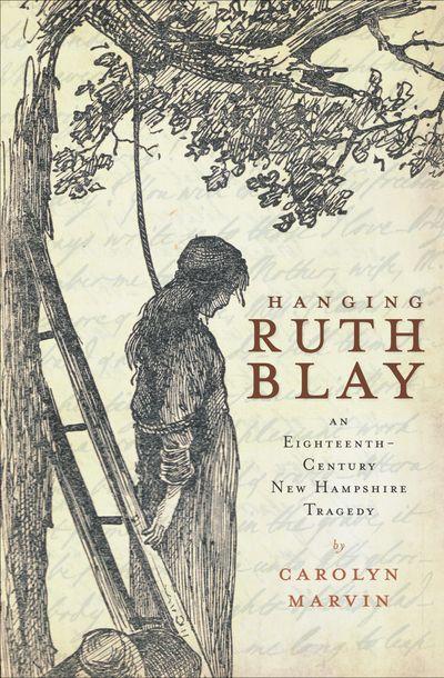 Buy Hanging Ruth Blay at Amazon
