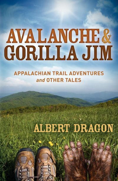 Buy Avalanche & Gorilla Jim at Amazon