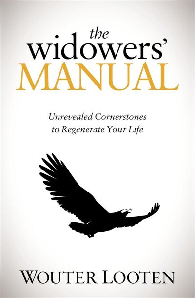 Buy The Widowers' Manual at Amazon