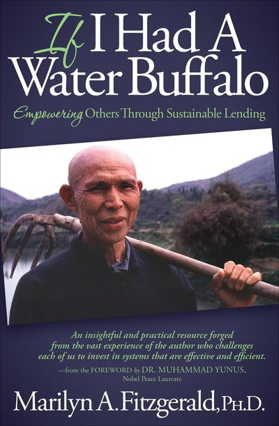 Buy If I Had A Water Buffalo at Amazon