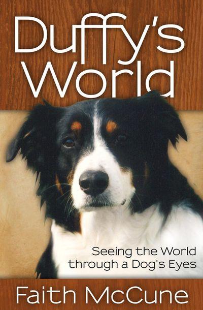 Buy Duffy's World at Amazon
