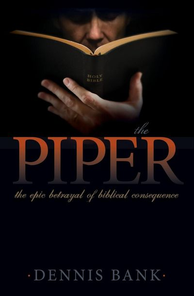 Buy The Piper at Amazon