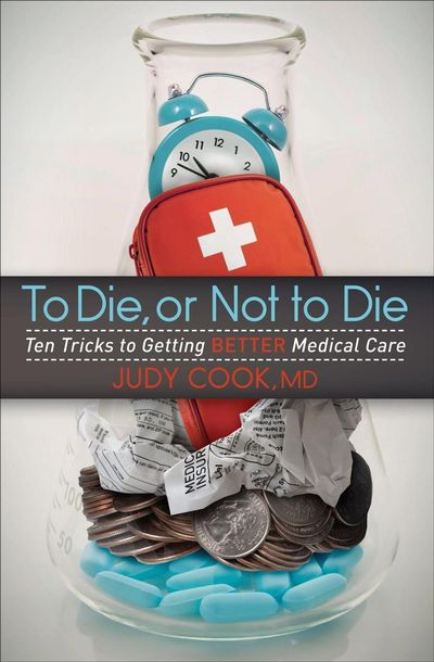 Buy To Die, or Not to Die at Amazon