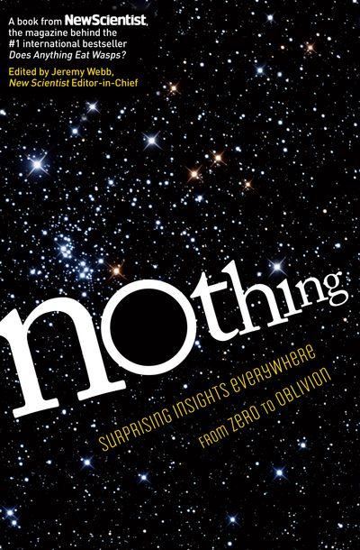 Buy Nothing at Amazon