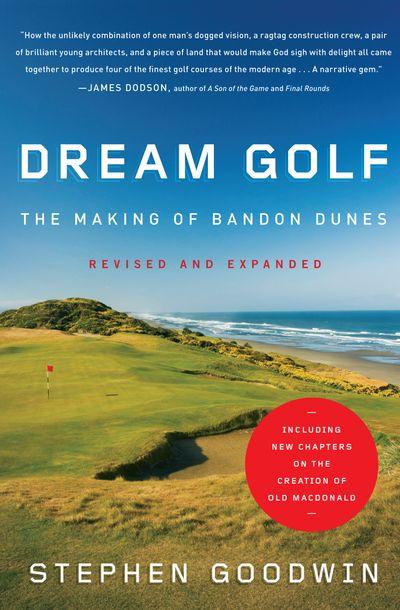 Buy Dream Golf at Amazon