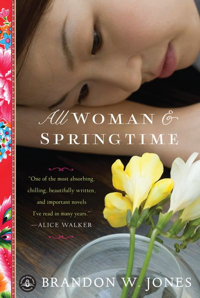 Buy All Woman & Springtime at Amazon
