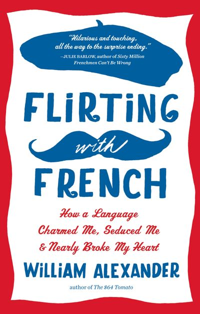 Buy Flirting with French at Amazon