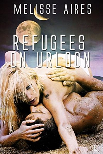 Refugees on Urloon