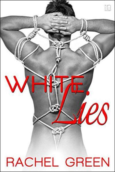 Buy White Lies at Amazon