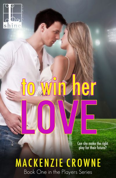 Buy To Win Her Love at Amazon