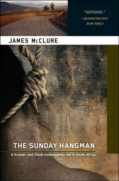 The Sunday Hangman