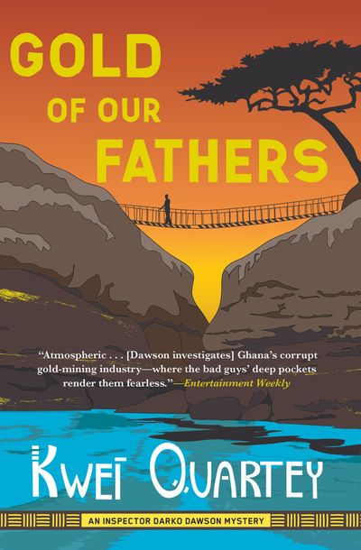 Buy Gold of Our Fathers at Amazon