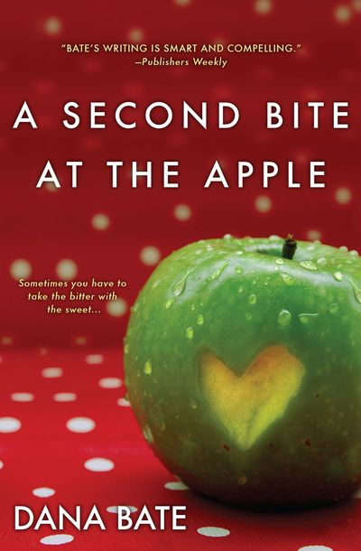 Buy A Second Bite at the Apple at Amazon