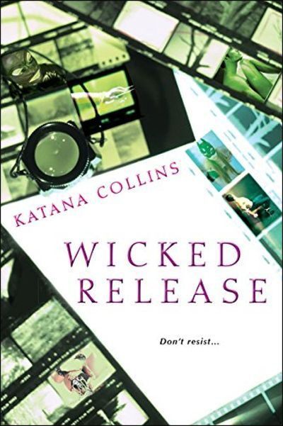 Buy Wicked Release at Amazon
