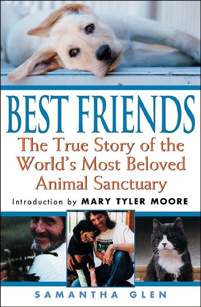 Buy Best Friends at Amazon