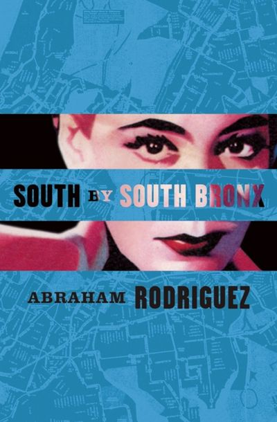 Buy South by South Bronx at Amazon