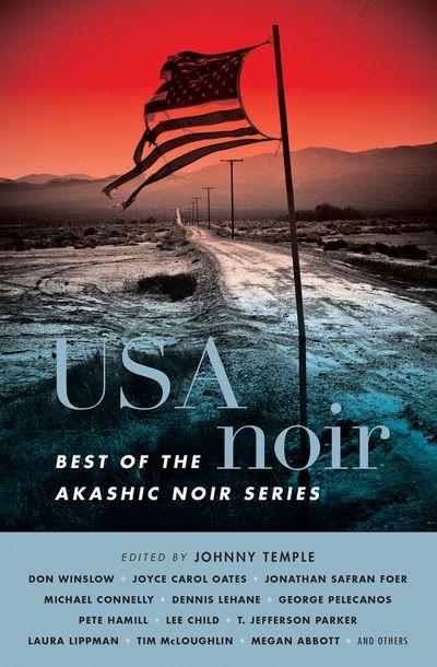 Buy USA Noir at Amazon