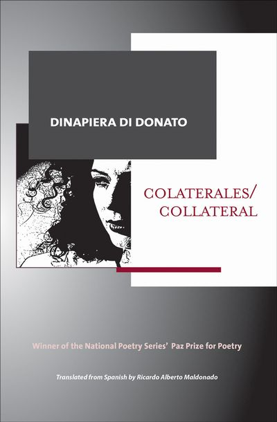 Buy Colaterales/Collateral at Amazon