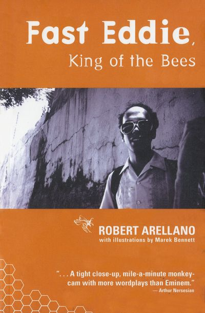 Buy Fast Eddie, King of the Bees at Amazon