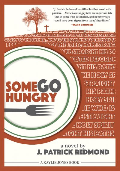 Buy Some Go Hungry at Amazon