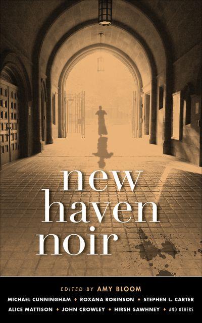Buy New Haven Noir at Amazon