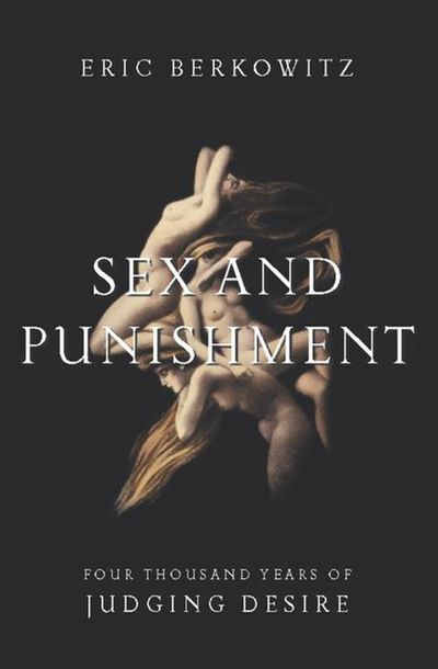 Buy Sex and Punishment at Amazon