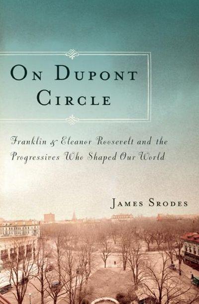 Buy On Dupont Circle at Amazon