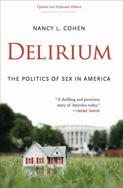 Buy Delirium at Amazon