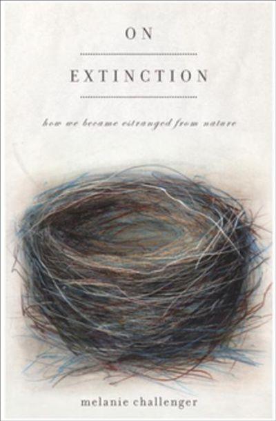 Buy On Extinction at Amazon