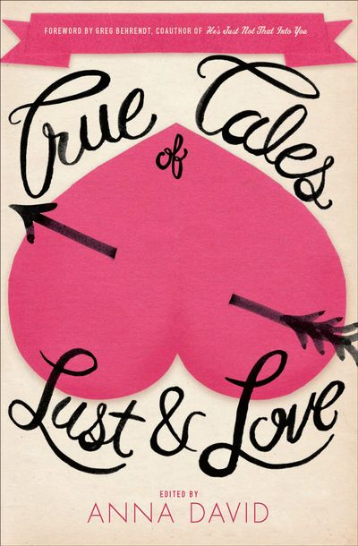 Buy True Tales of Lust & Love at Amazon