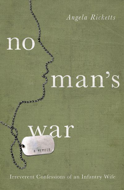 Buy No Man's War at Amazon