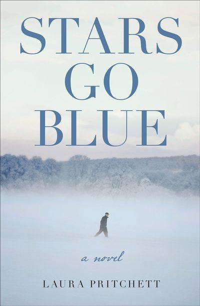 Buy Stars Go Blue at Amazon